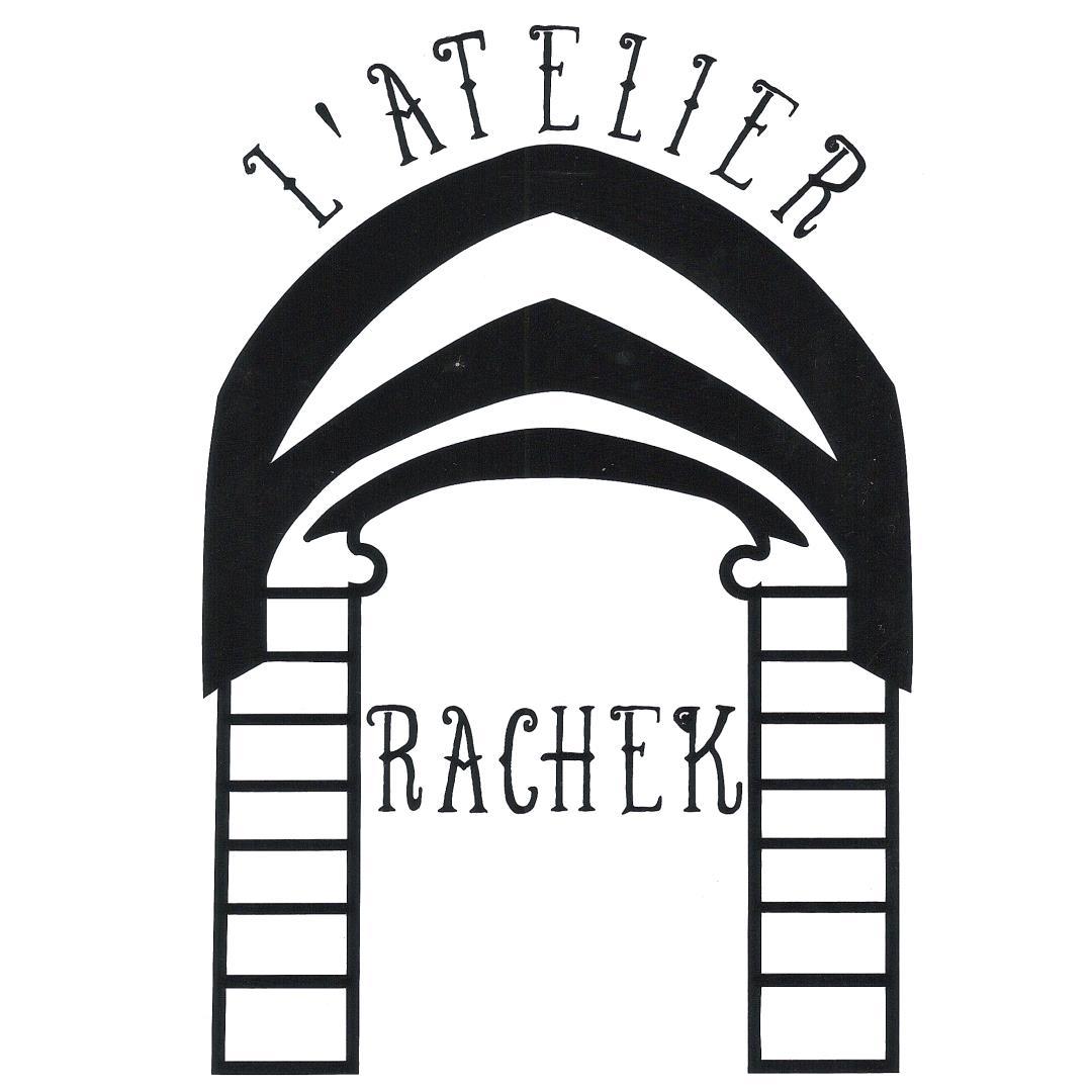 Association - Atelier Rachek