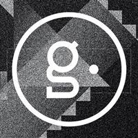 Association - Atelier Treize grammes
