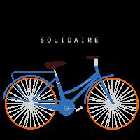 Association - Atelier Vélo Solidaire des Viennes