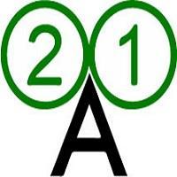 Association - Atelier21