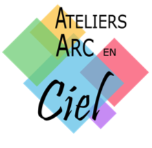 Association - Ateliers Arc en Ciel 12