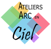 Association Ateliers Arc en Ciel 12