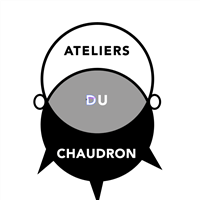 Association - Ateliers du Chaudron