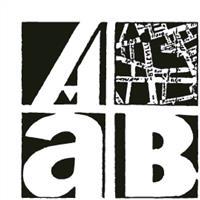 Association - Ateliers d'Artistes de Belleville