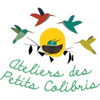 Association - Ateliers des Petits Colibris
