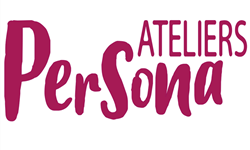 Association - Ateliers Persona