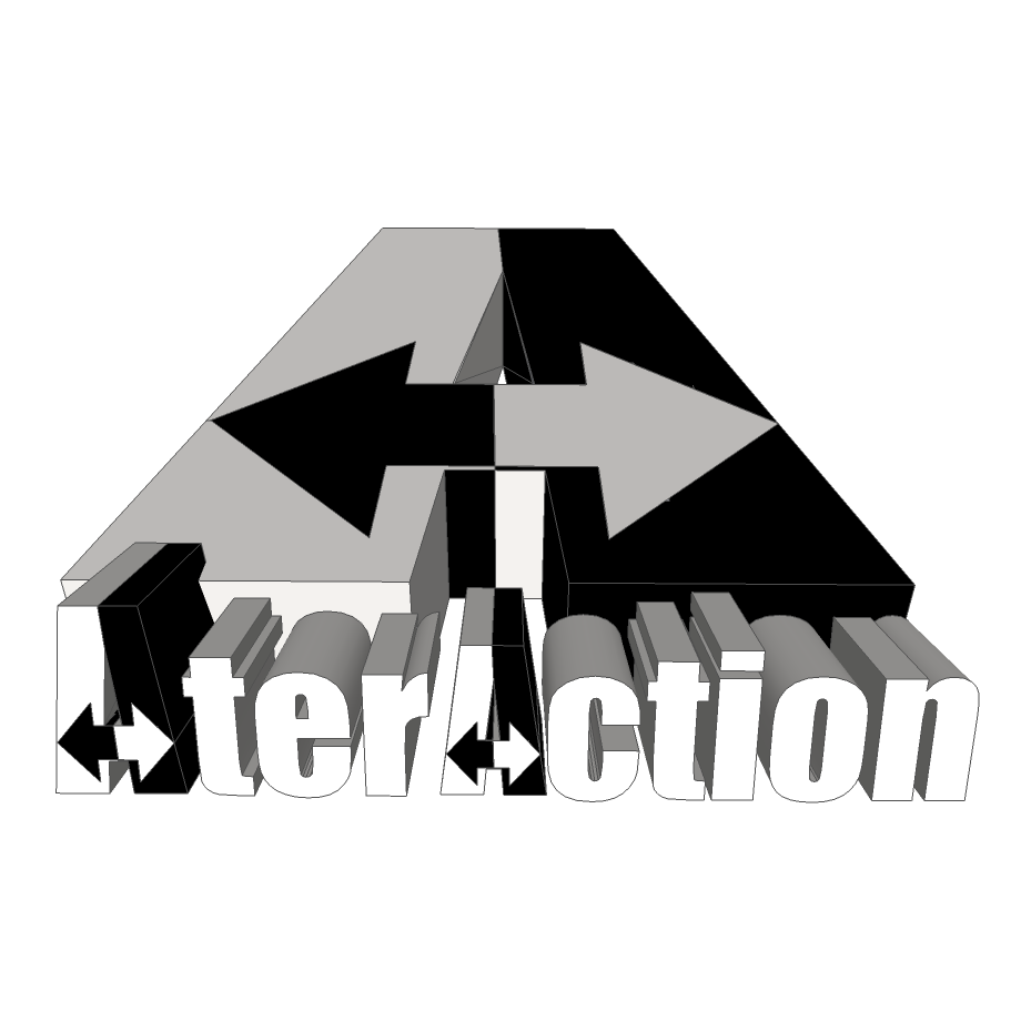 Association Ateraction Association