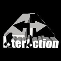 Association - Ateraction Association