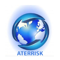 Association - ATERRISK