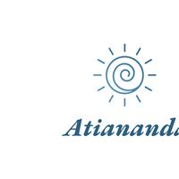 Association - ATIANANDA
