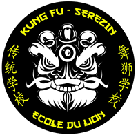 Association ATL Kung Fu Sérézin