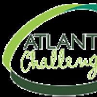 Association - Atlantic-challenges