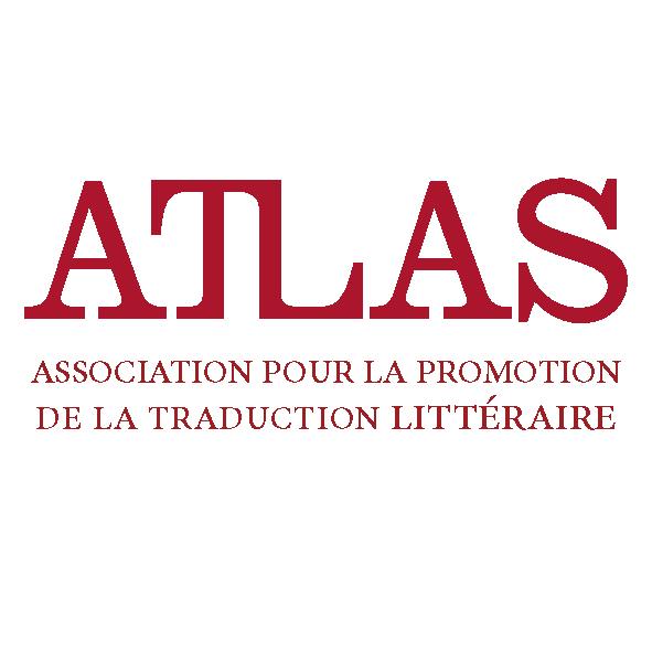 Rencontre litteraire traduction