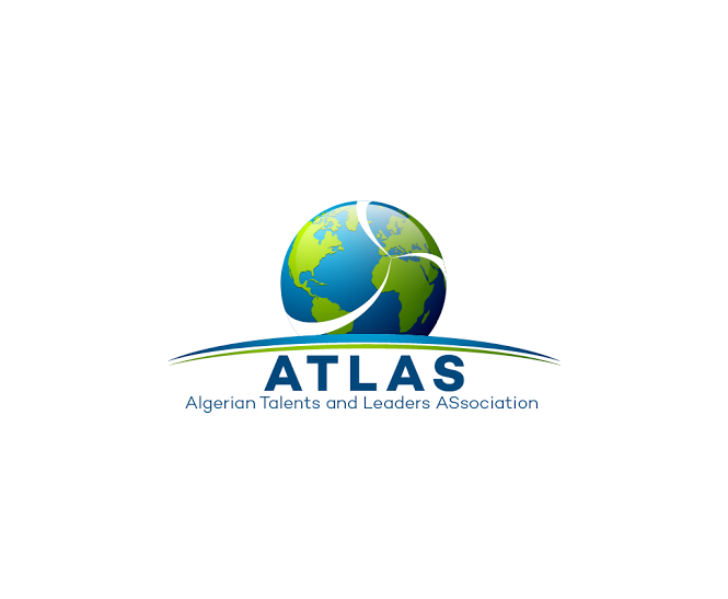 Association - ATLAS association