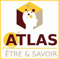 Association - ATLAS Être&Savoir