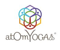 Association ATOMYOGA & CO