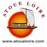 Association Atoue Loire