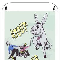 Association - Atout'Ane