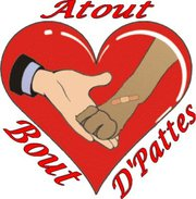 Association - Atout Bout D'Pattes