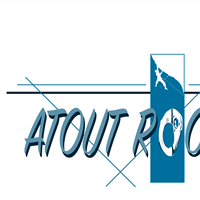 Association - Atout Roc