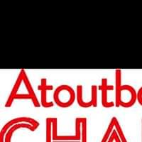 Association - Atoutboutdechant