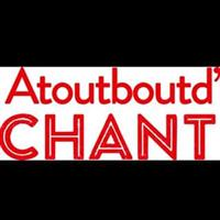Association Atoutboutdechant