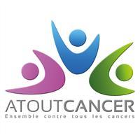 Association - Atoutcancer