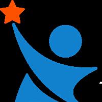 Association - Atouts Innovations