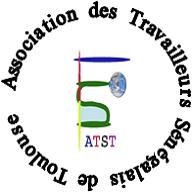 Association - ATST (Association des Travailleurs Sénégalais de Toulouse)