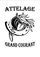 Association attelage du grand courant