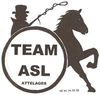 Association ATTELAGE SERVICES LOISIRS