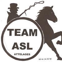 Association - ATTELAGE SERVICES LOISIRS