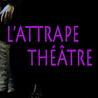 Association - L'Attrape Théâtre