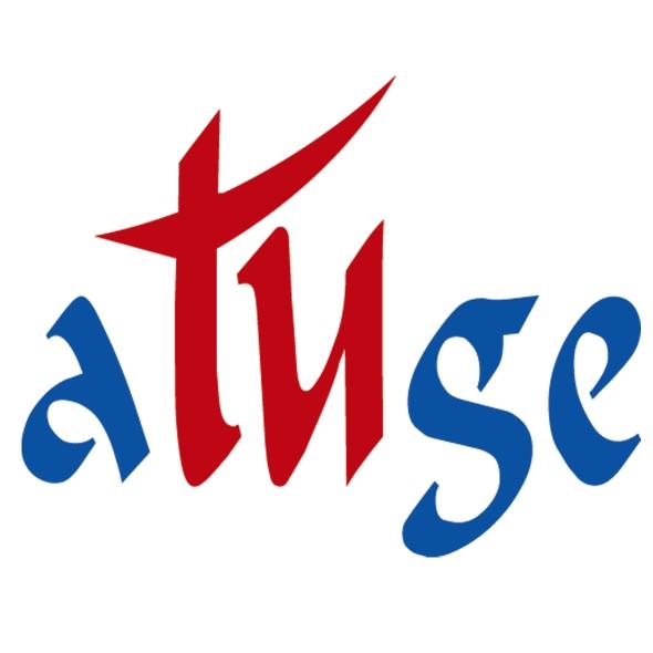 Association - ATUGE - Association des Tunisiens des Grandes Ecoles