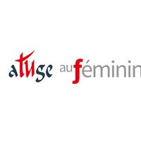 Association - ATUGE au Féminin
