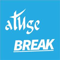 Association - ATUGE Break