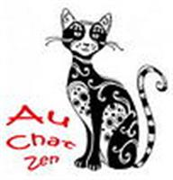 Association Au Chat Zen