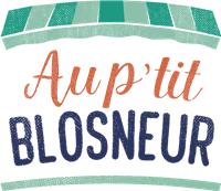 Association AU P'TIT BLOSNEUR