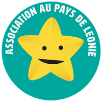 Association Au pays de Léonie