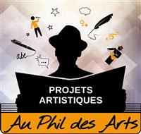 Association AU PHIL DES ARTS