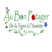 Association - Au Bon Potager