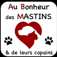 Association - AU BONHEUR DES MASTINS