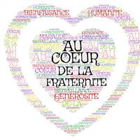 Association - Au Cœur de la Fraternité