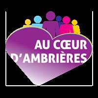 Association - Au Coeur d'Ambrières