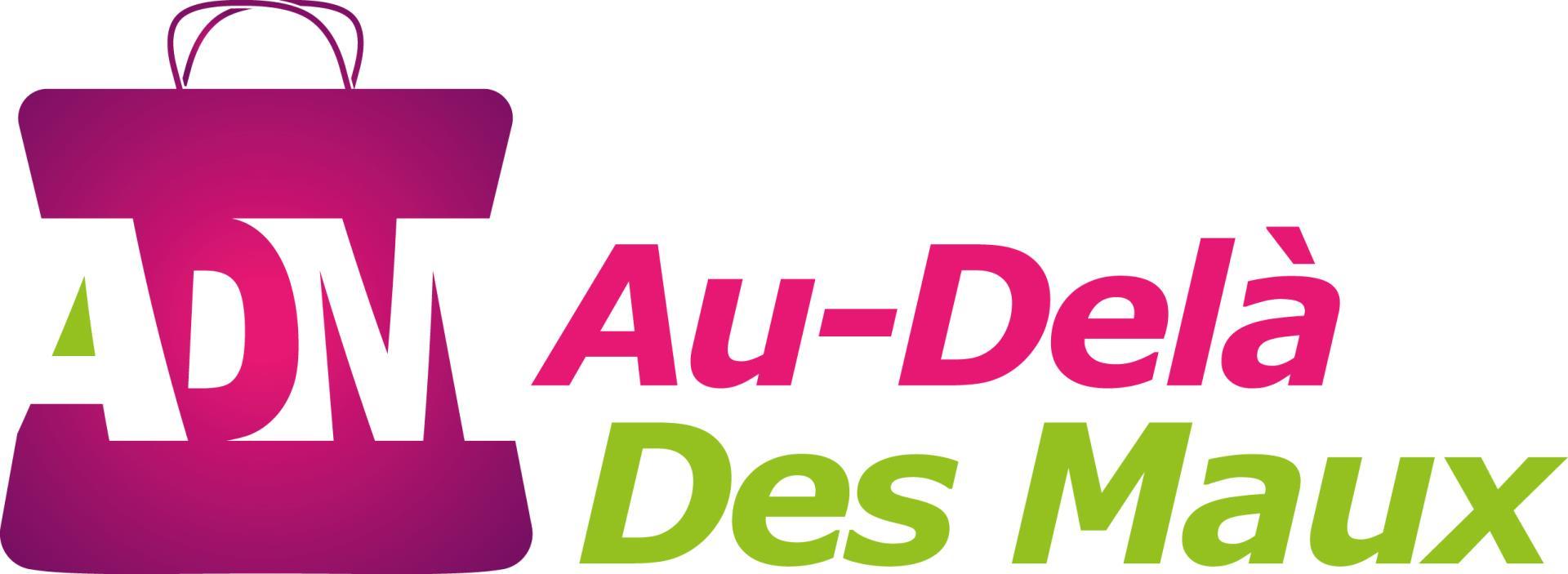 Association - AU DELA DES MAUX