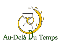 Association Au-Delà du Temps
