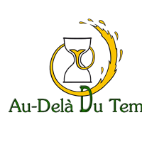 Association - Au-Delà du Temps
