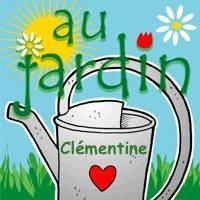 Association - Au Jardin de Clémentine