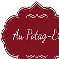 Association - Au Potag-er