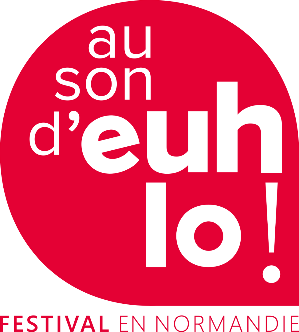 Association - Au Son d'EUH LO !